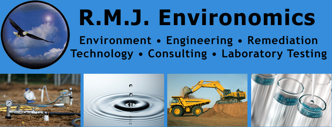 New Jersey Environmental Services